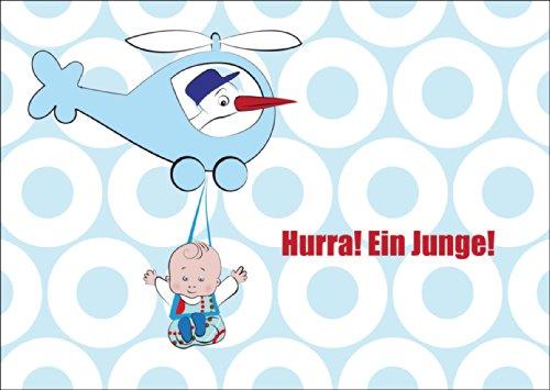 super-susse-buben-babykarte-gluckwunschkarte-zur-geburt-mit-storch-im-helikopter-und-baby-boy-hurra-