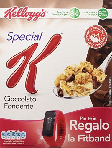 kelloggs-special-k-cereali-cioccolato-fondente-300-g