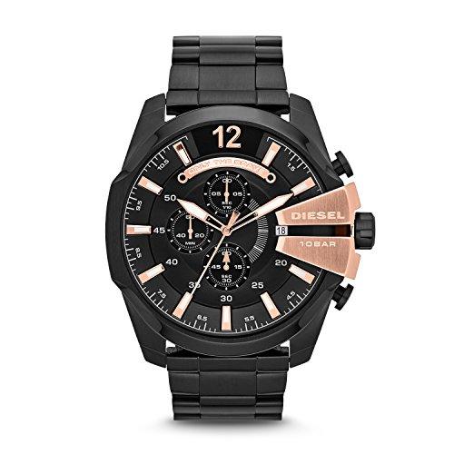 diesel-montre-homme-dz4309