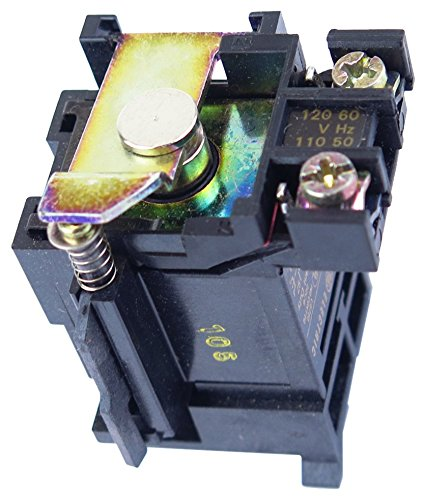 general-electric-cr4xg2a-remote-reset-magnet-110-120vac-coil-50-60hz