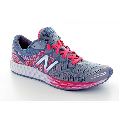 New Balance K1980, Chaussures de Running Entrainement Mixte enfant