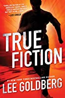 True Fiction (Ian Ludlow Thrillers Book 1) (English Edition)