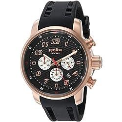 Reloj - Redline - Para Hombre - RL-303C-RG-01