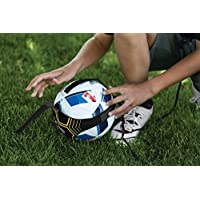 SKLZ Starkick - Kit per l'Allenamento col Pallone