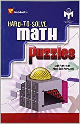 Amazing Math Magic