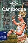 Cambodge - 10ed par Planet