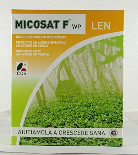 micosat-f-wp-len-inoculacion-de-hongos-micorrizicos-en-conf-de-1-kg