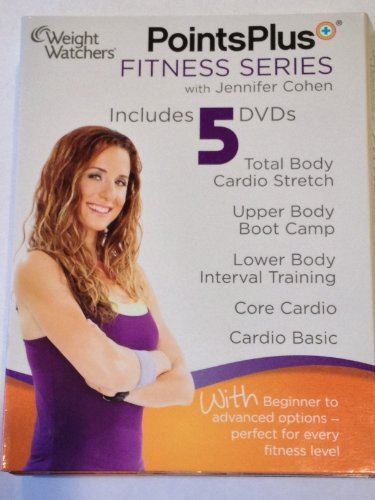 weight-watchers-points-plus-fitness-series-5-dvd-set-by-weight-watchers