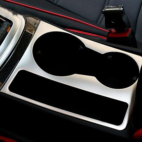 voiture-de-bague-de-la-coupe-de-leau-dsscorationpour-for-audi-a4-b8-09-15-a5