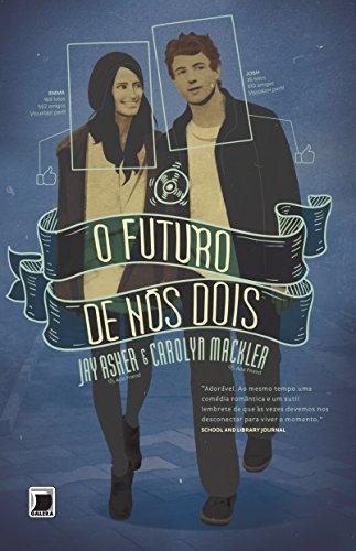 O Futuro de Nós Dois (Em Portuguese do Brasil)