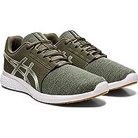 ASICS Gel-Torrance 2 Road Running Shoes for Men's, 42 EU