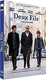DEUX FILS | Moati, Félix