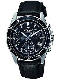 Casio Edifice Herren-Armbanduhr EFV-540L