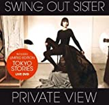 Private View/Tokyo Stories: Live In Tokyo (2 CD)