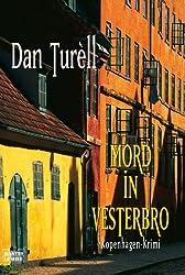 Mord in Vesterbro: Kopenhagen-Krimi