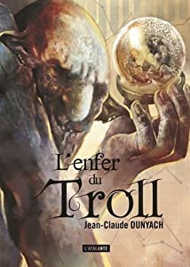 "Afficher ""L'Enfer du troll"""
