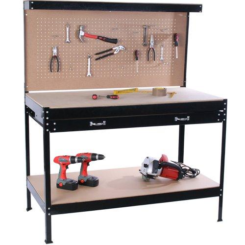 jago-etabli-datelier-avec-panneau-a-outils-et-tiroir-de-rangement-120-x-60-x-151-cm