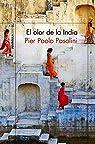 El olor de la India par Pasolini