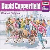 Die Originale 14-David Copperfield