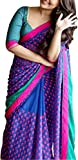 sarees new collection (StyleVilla Womens Designer New Collection partywearwedding Special And All Festival like Sarees)
