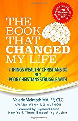 The Book That Changed My Life: 7 Things Wealthy Christians Do But Poor Christians Struggle with