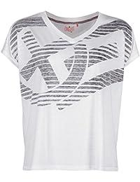 Chiemsee Damen Ashley T-Shirt