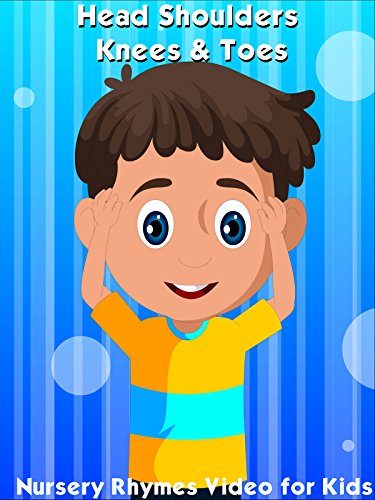head-shoulders-knees-and-toes-nursery-rhymes-video-for-kids-ov