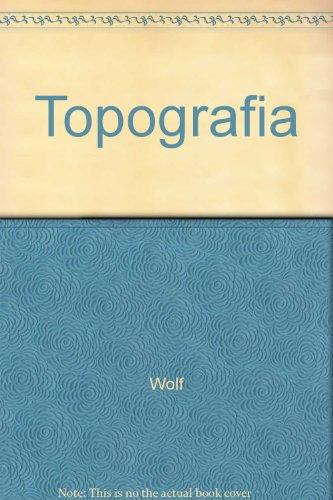 Topografía (ACCESO RÁPIDO)