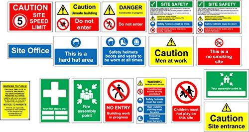 construction-safety-signs-lot-complet-18-qte-signes-400-mm-x-300-mm-en-aluminium-3-mm-signes