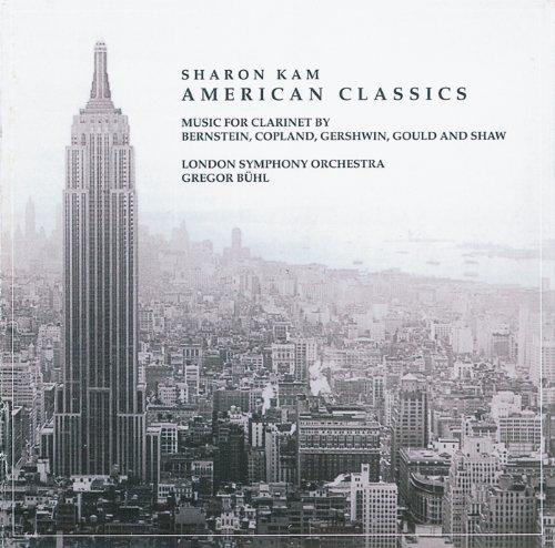 American Classics - Usa Classic Bett