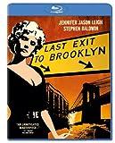 Last Exit to Brooklyn [Edizione: Germania]