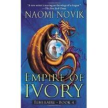 Amazon.fr: Naomi Novik: Livres, Biographie, écrits, livres