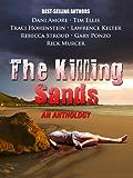 The Killing Sands (English Edition)