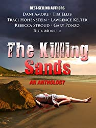 The Killing Sands (English Edition)