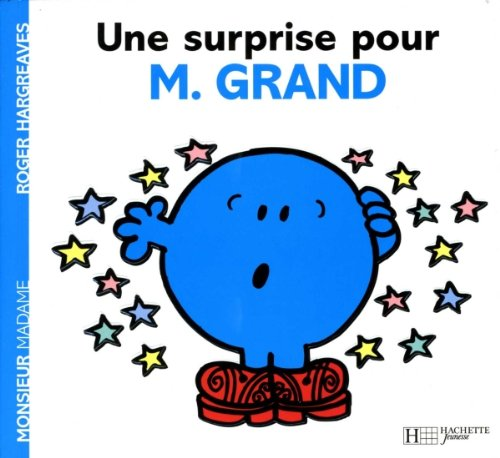 "<a href=""/node/12257"">Une surprise pour Monsieur Grand</a>"