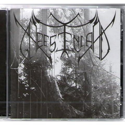 Total Necro (Black Metal Music Band)