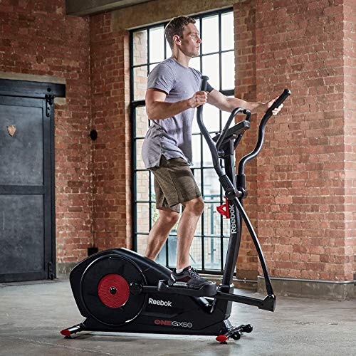 Reebok GX50 One Series Cross Trainer