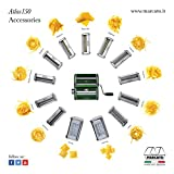 Marcato Classic Nudelmaschine Atlas 150 -