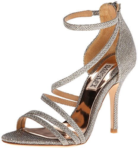 badgley-mischka-womens-landmark-dress-sandalplatino65-m-us