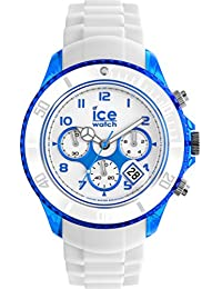ICE-Watch Herren-Armbanduhr 013717