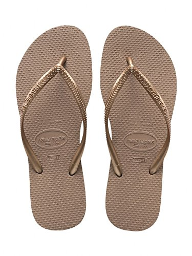 womens-havaianas-slim-rose-gold-flip-flops-sandals