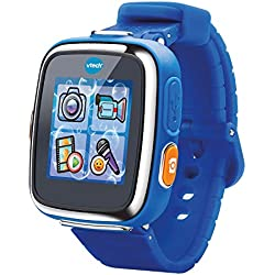 VTech - Smart Watch DX, reloj interactivo