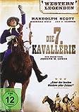 Die 7. Kavallerie