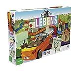 Hasbro 14529100 - Spiel des Lebens (2004 Edition)