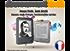 Kindle - Guide détaillé. Astuces, mode d'emploi, fonctionnalités cachées