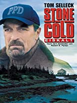 Stone Cold - Eiskalt hier kaufen