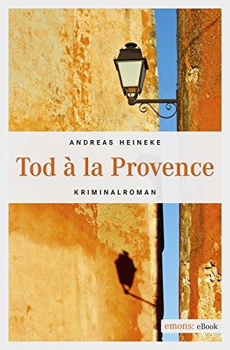 tod-a-la-provence