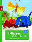 ISBN 9783772437601