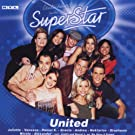 United [Import anglais]