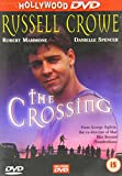 The Crossing [Import allemand]